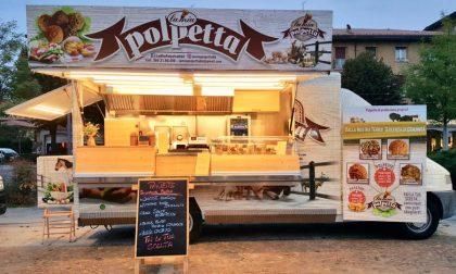 Street Food Gourmet, in Piazza degli Scacchi  a Marostica il cibo si fa spettacolo