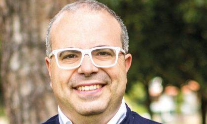 Egea Haffner rifiuta la proposta di cittadinanza onoraria: Il commento della minoranza