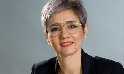 Elezioni 2019 Tezze sul Brenta Marisca Scapin è candidato sindaco