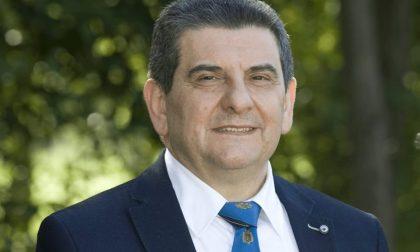 Elezioni 2019 Tezze sul Brenta Luigi Pellanda è candidato sindaco