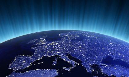 Elezioni europee e comunali: la comunicazione dei risultati