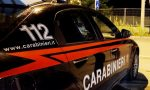 Carabinieri intervengono in Pronto Soccorso: Paziente in escandescenza