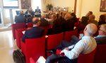 Presidi antiriciclaggio: la guardia di finanza al convegno del consiglio notarile