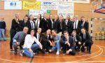 """Olimpiadi della danza: medaglia d'argento alle finali nazionali per il liceo """"G. B. Brocchi"""" di Bassano"""
