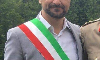Amministrative 2019, Fabrizio Parisotto fa il bis