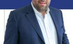 Amministrative 2019, Davide Faccio sindaco per Trissino