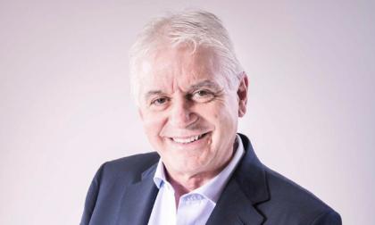 Elezioni 2019 Nove Valter Marcon è candidato sindaco