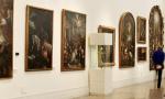 Bassano partecipa alla Giornata Internazionale e alla Notte Europea dei Musei