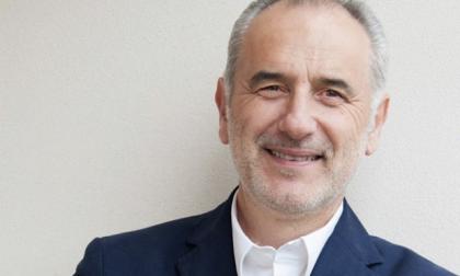 Elezioni 2019 Nove Remo Zaminato è candidato sindaco