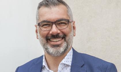 Luca Ferazzoli è il nuovo sindaco per tutta la Valbrenta