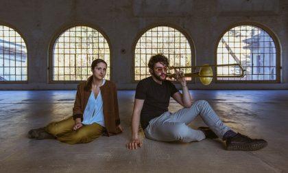 Golden Variations: L'alchimia tra danza e jazz