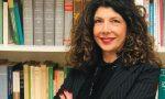 L'avv. Rita De Marco è consigliera dell'Ordine