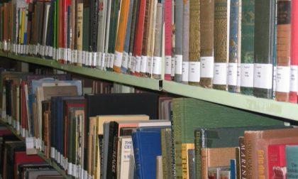 Al via la rassegna di eventi autunnali della Biblioteca Civica di Marostica