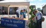 La centrale del latte di Vicenza festeggia 90 anni
