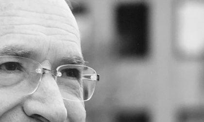 """""""Buongiorno Ingegnere"""" di Maurizio Pini letto da Lino Fontis"""