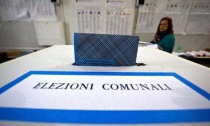 Elezioni europee e comunali: si vota domenica 26 maggio 2019