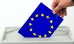 Europee: La Lega di Salvini al primo posto, seguita da PD e M5S