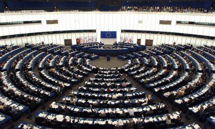 Anche l'Ue si è accorta del Coronavirus, giovedì voterà una risoluzione