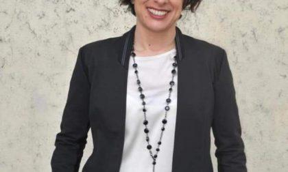 Amministrative 2019, Piera Campana riconfermata a Breganze