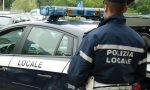 Polizia locale del bassanese. Quali sono le difficoltà?