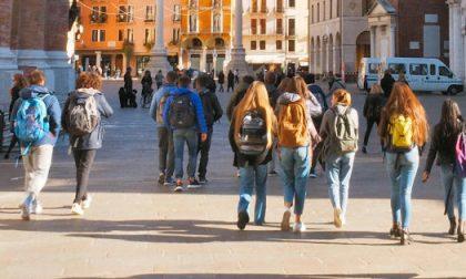 Nuovo progetto a Vicenza per rendere le scuole più sicure