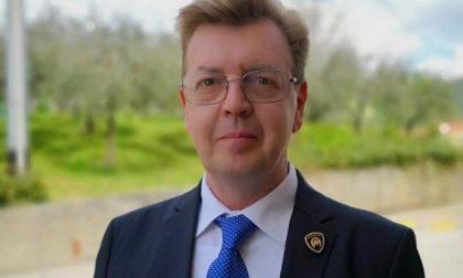 Per Pianezze, Luca Vendramin sindaco