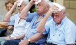 """""""Estate sicura"""": i consigli per gli anziani"""