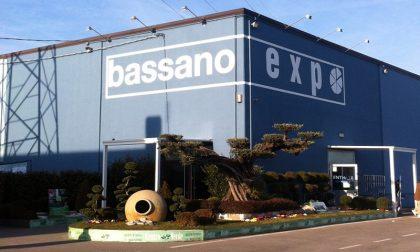 Torna a Bassano Expo la Fiera dell'Elettronica