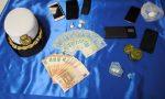 Spaccio di cocaina tra Dueville e Villaverla: tre soggetti denunciati