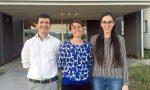 «Neuroscienze insieme» aiuta i ragazzi in difficoltà
