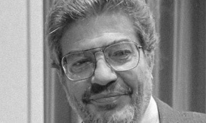 Omaggio a Ettore Scola, all'Oratorio di Villa Ca'Erizzo a Bassano del Grappa