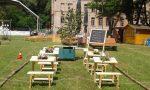 """Il vincitore di """"Giardini"""" a Bassano 2019 conquista il primo posto anche a Schio"""