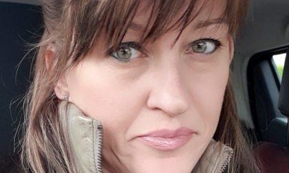 Marianna: uccisa dall'ex compagno a soli 43 anni