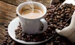 """Inizia il """"Caffè in quartiere"""" a Bassano del Grappa"""