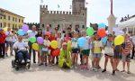 Marostica, prima Festa dello Sport