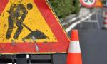 Modifiche temporanee alla viabilità in viale Scalabrini a Bassano
