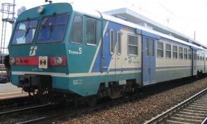 Interventi lungo la linea ferroviaria Bassano del Grappa – Camposampiero