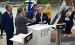 Un Memorandum tra Confartigianato Vicenza DIH e Skolkovo Foundation