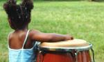"Torna ""Back2Africa"", il festival di cultura, arte e solidarietà"