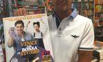 La prima libreria in Italia che mette a disposizione 5mila euro di borse di studio è a Bassano