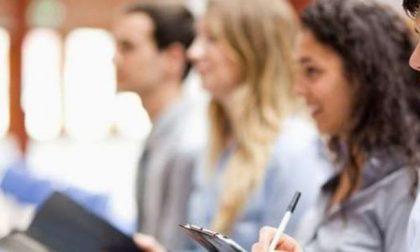 InnovationLab: Il Comune di Bassano del Grappa cerca aziende partner