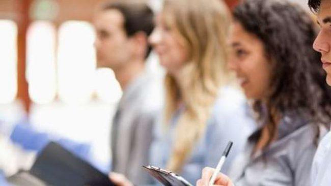 """""""Politiche Giovani"""": Il meeting di formazione e informazion"""