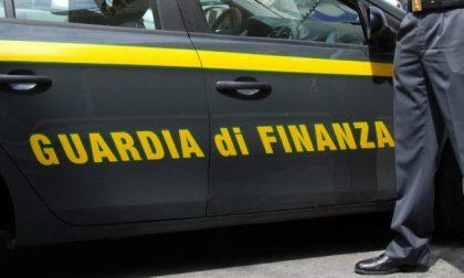 Evasione fiscale, sequestrati oltre due milioni di euro dalla Guardia di Finanza di Vicenza