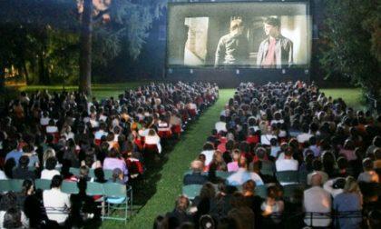 Operaestate: Cinema al Giardino Parolini e Minifest a Bassano