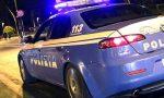 Ladri di merendine arrestati: due ragazzi nei guai per un bottino di 10 euro
