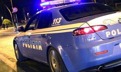 Narcotraffico internazionale, maxi operazione della Polizia: coinvolta anche Vicenza