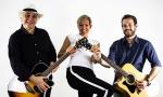Da Marostica con un sogno: i Rêves e la loro musica