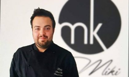 «Mk da Miki», sapore e qualità in un morso