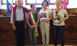 Insegnanti brasiliane in visita alla città di Bassano