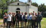 Il Consorzio di Bonifica Brenta investe 550mila euro per risolvere gli allagamenti di San Vito